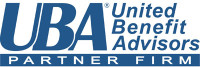 UBA-Partner-Firm-Logo-Blue