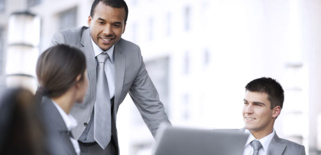 Benefits Planning Consulting Partners