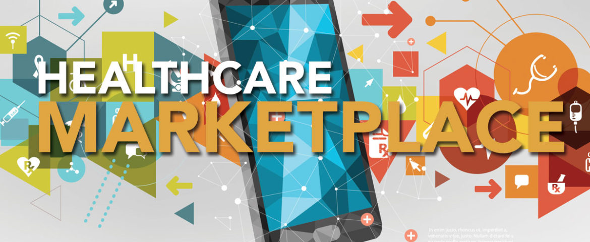 Marketplace Notices ACA Fines